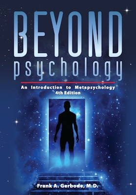 Beyond Psych, 4th Ed