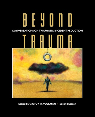 Beyond Trauma, 2nd Ed