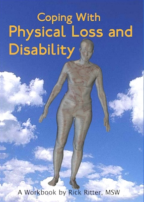 Coping with Physical Loss & Disability