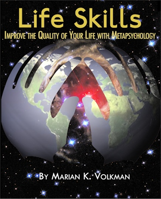 Life Skills: Improve the Quality of Your Life, 1st Ed