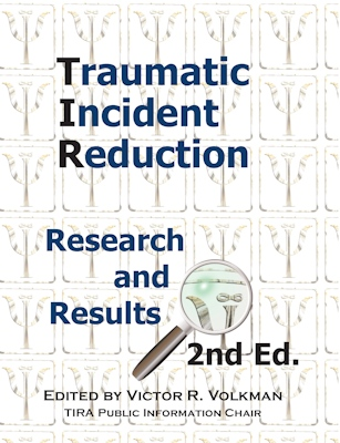 TIR: Research & Results 2nd Ed
